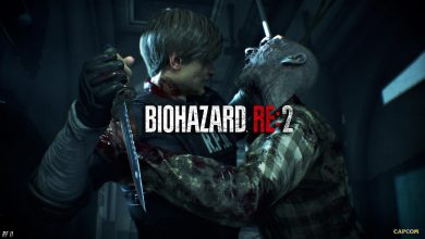 Photo of Resident Evil 2 PC Español Biohazard RE:2 Full Mega 2019 + Update 1.02