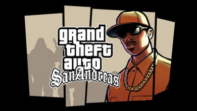 Photo of Grand Theft Auto San Andreas PC Español