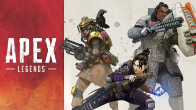 Photo of Apex Legends Battle Royale PC Español Full Mega 2019