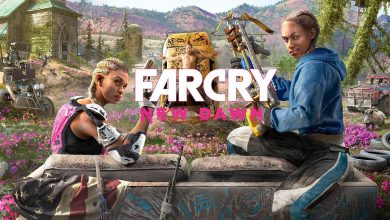 Photo of FAR CRY New Dawn PC Full Español Gold Edition Mega 2019