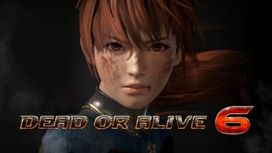 Photo of Descargar Dead Or Alive 6 Deluxe Edition PC Full Español + Online Steam Mega 2019 + Hotix 1