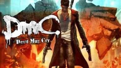 Photo of Descargar DMC Devil May Cry PC + Update 1 v1.3 [Full] Español [MEGA]