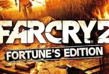 Photo of Descargar Far Cry 2 Fortune's Edition PC Español Full Mega