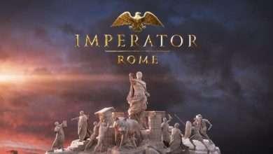 Photo of Descargar Imperator Rome PC Español Full Mega