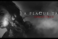 Photo of A Plague Tale Innocence PC Español