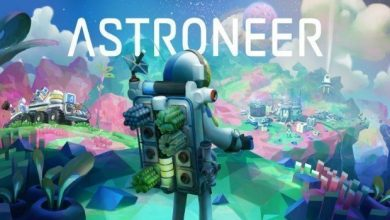 Photo of Astronneer PC Español v1.1.2 + Online Steam 2019