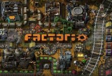 Photo of Factorio v0.17.37 PC Español Full Mega
