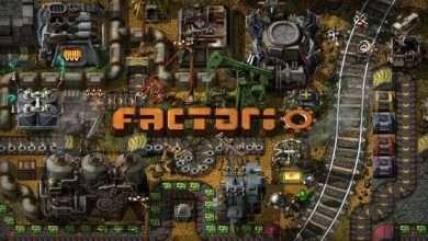 Photo of Factorio v0.17.37 PC Español Full Mega