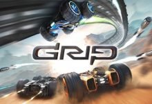 Photo of Grip Combat Racing PC Español 2019