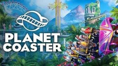 Photo of Planet Coaster PC Español v1.11 Thrillseeker Edition Full Mega