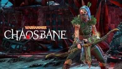Photo of Warhammer ChaosBane PC Español Full Mega 2019