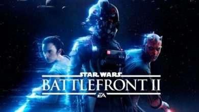 Photo of Stars Wars Battlefront II PC Español 2019