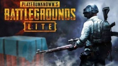 Photo of PUBG Lite PC Español (Oficial Servidores Latinos)