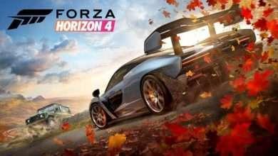 Photo of Forza Horizon Ultimate Edition 4 PC Español