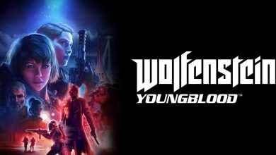 Photo of Descargar Wolfenstein Youngblood PC Español