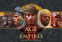 Photo of Age of Empire II (2) Definitive Edition B36906 PC Español, es una versión que ofrece impactantes gráficos 4K Ultra HD