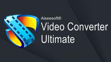 Photo of Aiseesoft Video Converter Ultimate v10.0.8 (2020), Mejorar, Editar, Convertir cualquier formato de vídeo