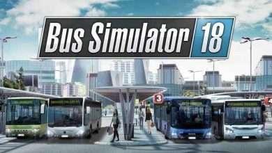 Photo of BUS SIMULATOR 18 PC ESPAÑOL