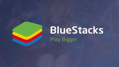 Photo of BlueStacks 4.170.0.1042, 32bits / 64bits MAC, Ejecuta aplicaciones de android en Windows