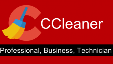 Photo of CCleaner Professional, Business, Technician v5.65.7632 Retail, Limpia tu PC