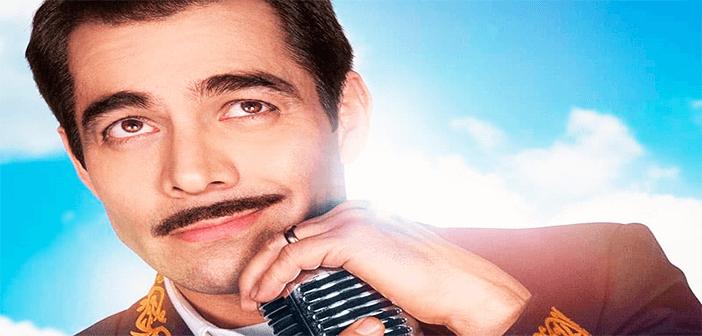 ▷ Descargar Como caído del cielo (2019) Full HD 1080p Español Latino ✅