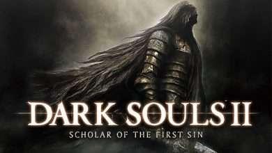 Photo of Dark Souls II (2): Scholar Of The First Sin v1.02 PC Español