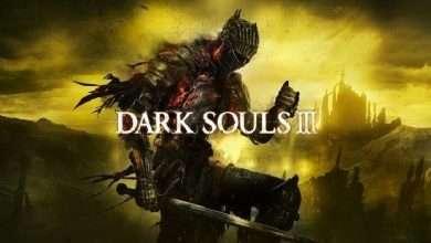 Photo of Dark Souls III Full PC Español MEGA