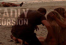 Photo of Deadly Excursion (2019) Full HD 1080p Español Latino