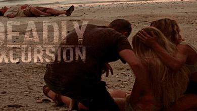 Photo of Deadly Excursion (2019) Full HD 1080p Español Latino