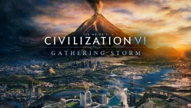 Photo of CIVILIZATION VI PC ESPAÑOL GATHERING STORM + UPDATE 1.0.0.341+ ONLINE STEAM V2
