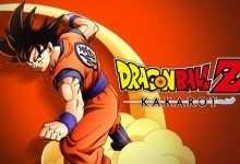 ▷ Descargar DRAGON BALL Z KAKAROT PC ESPAÑOL ULTIMATE EDITION + DLC'S ✅