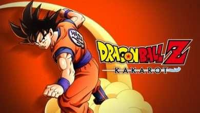 Photo of DRAGON BALL Z KAKAROT PC ESPAÑOL ULTIMATE EDITION + DLC'S + Update 1.05