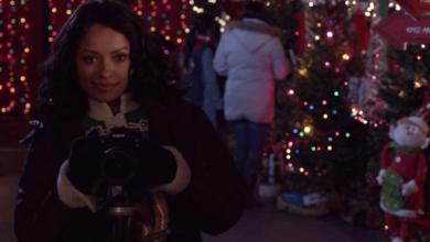 ▷ Descargar El calendario de Navidad (2018) HD 1080p Latino (Bluray Rip) ✅