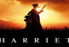 ▷ Descargar Harriet (2019) Full HD 1080p Español Latino ✅