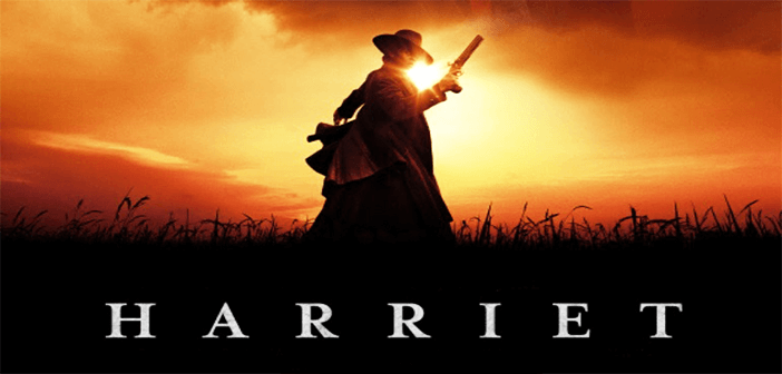 ▷ Descargar Harriet (2019) Full HD 1080p Español Latino ✅