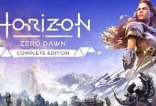 Photo of HORIZON ZERO DAWN COMPLETE EDITION PC ESPAÑOL