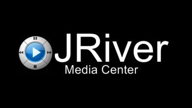 Photo of JRiver Media Center v26.0.33, Reproductor multimedia nos organiza y reproduce audio y vídeo