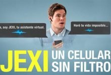 Photo of Jexi: Un Celular Sin Filtro (2019) Full HD 1080p Español Latino