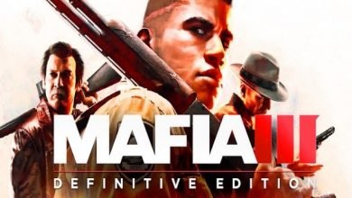 Photo of Descargar Mafia 3 Definitive Edition PC Español MEGA