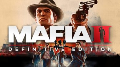 Photo of Descargar Mafia II Definitive Edition PC Español MEGA