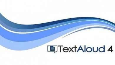 Photo of Nextup TextAloud v4.0.45 (2020), Software de texto a voz y voces que suenan naturalmente