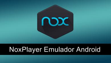 Photo of NoxPlayer v6.6.0.3 Potente emulador de Android