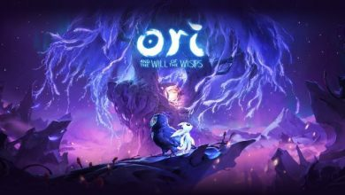 Photo of ORI AND THE WILL OF THE WISPS PC ESPAÑOL