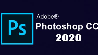 Photo of Adobe Photoshop CC 2020 v21.1.1.121, Software diseñado para la edición de imágenes (Gráficos)
