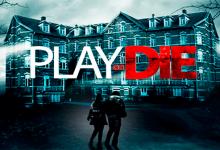 Photo of Play Or Die (2019) Full HD 1080p Español Latino
