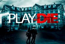 Photo of Play Or Die (2019) Full HD 1080p Español Latino