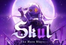Photo of SKUL The Hero Slayer PC V1.5D, es un juego de plataformas 2D rogue-lite lleno de acción