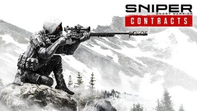 Photo of SNIPER GHOST WARRIOR CONTRACTS PC ESPAÑOL + PACK DLC'S