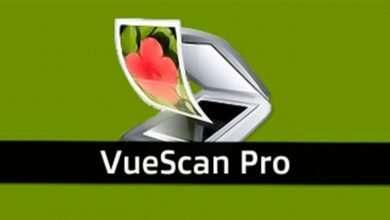 Photo of VueScan Pro 9.7.26 (2020), utilizado amplia mente por fotógrafos funciona con la mayoría de los escáneres