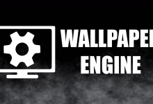 Photo of Wallpaper Engine Build v1.1.341 Full (Español) [Mega], es el último software para agregar fondos de pantalla en vivo